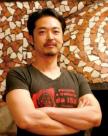 山本尚徳氏
