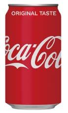 ピザーラ-クーポン-コーラ
