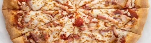 ピザハット-人気メニューランキング-ジューシー厚切イベリコ
