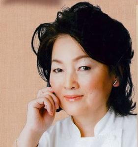 ピザーラ-お願いランキング-美食アカデミー-斎藤美穂